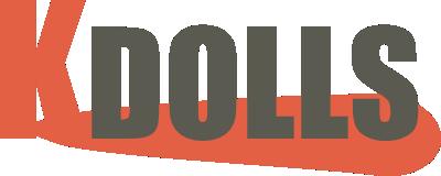 KDolls.de-Logo